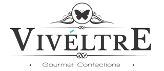 Vivéltre - Handcrafted Gourmet Marshmallows & Confections